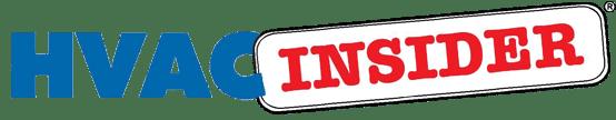 HVAC Insider